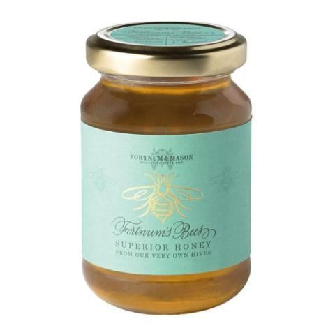fortnum's honey