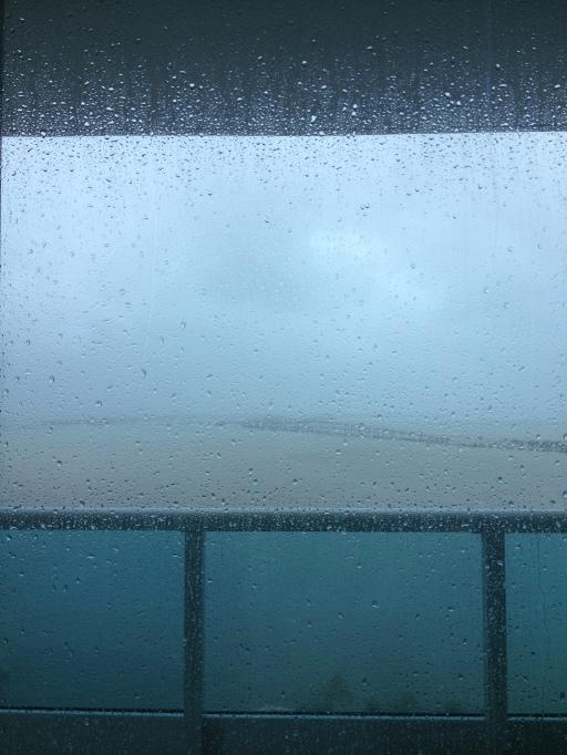tropical storm isaac, miami, florida