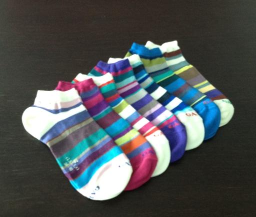 gallo socks. gallo