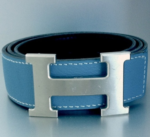 hermes belt, hermes. hermes H belt, the best dress up