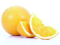 orange, vitamin c, the best dress up