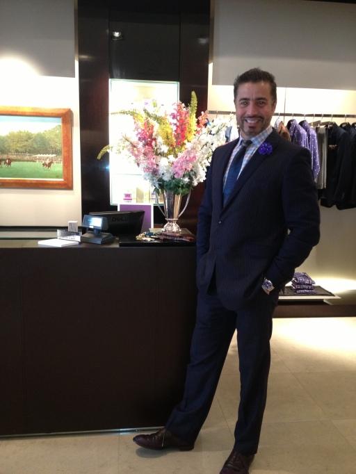 etro miami boutique, sigi meneses,  miami, florida, the best dress up
