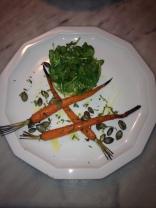 R:carrot photo
