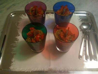 recipe:tomato-olivephoto