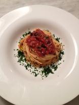 R:spaghetti puttanescaphoto