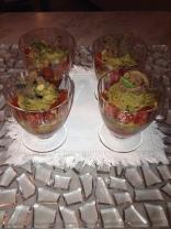 R:tomato olive eggplant mousephoto