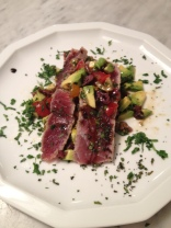 R:tuna photo