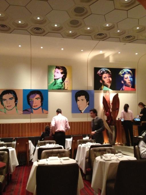 casa lever, casa lever restaurant,new york, park avenue, italian restaurant, lever house, the best dress up