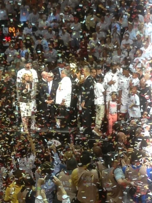 miami heat, champions, nba championship, miami, florida the best dress up now