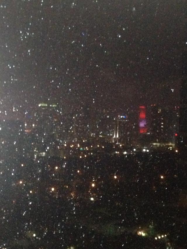 miami, weather, downtown miami, the best dressup