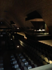 marchesi antinori, italy, wine, the best dress up