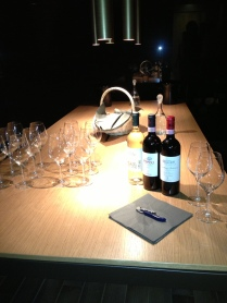 marchesi antinori, italy, wine, the best dress up