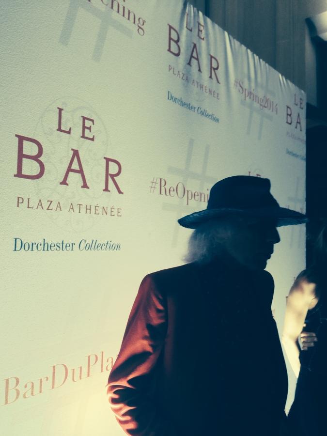 paris, party, the best dress up