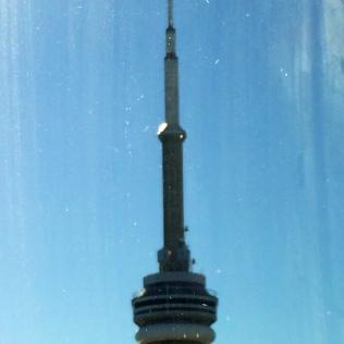 cn tower, toronto, canada, thebbestdressup