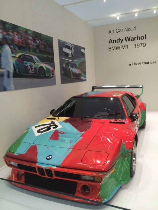 BMW, ART BASEL, MIAMI, MIAMI BEACH RACING, THE BEST DRESS UP