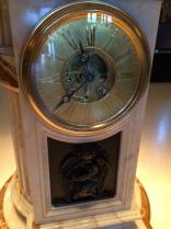 2014, clock, time, switzerland, zurich, the best dress up