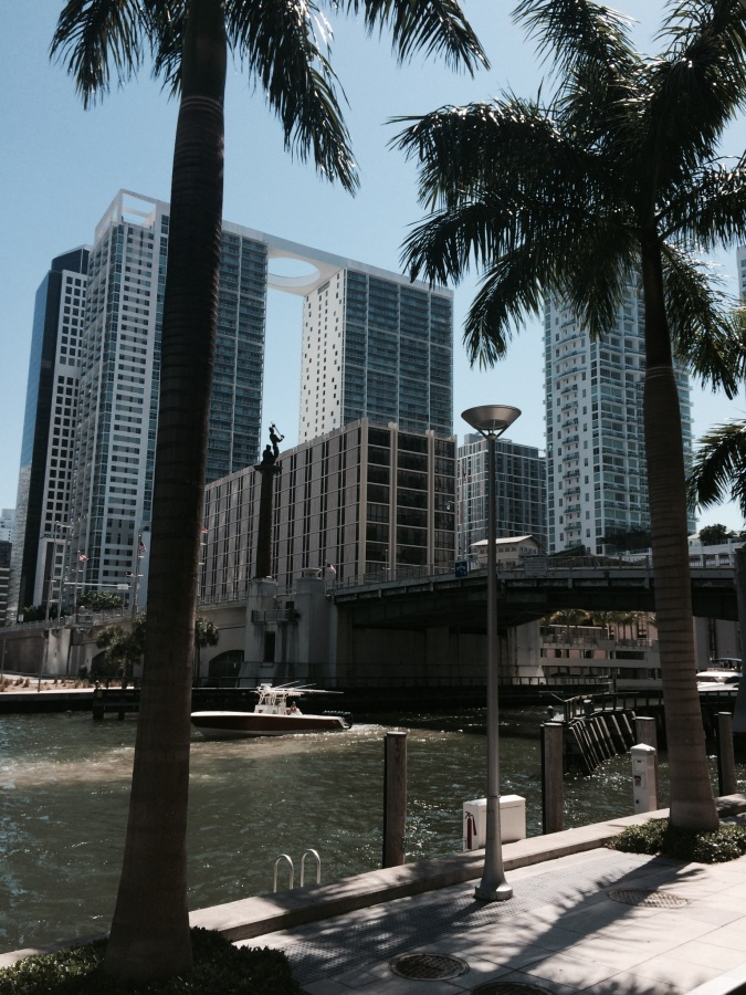 miami, brickell avenue, the best dress up