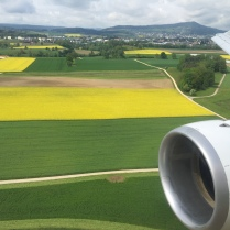 spring, paris-zurich, flying,the best dress up