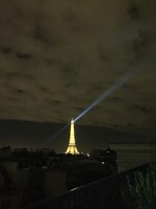 Paris, France, light eiffel tower, #paris