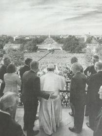 pope francis, historic visit, washington, usa, the best dress up